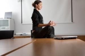 Yoga-Ufficio-e1336643915337